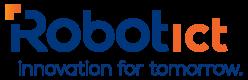 Robot ICT